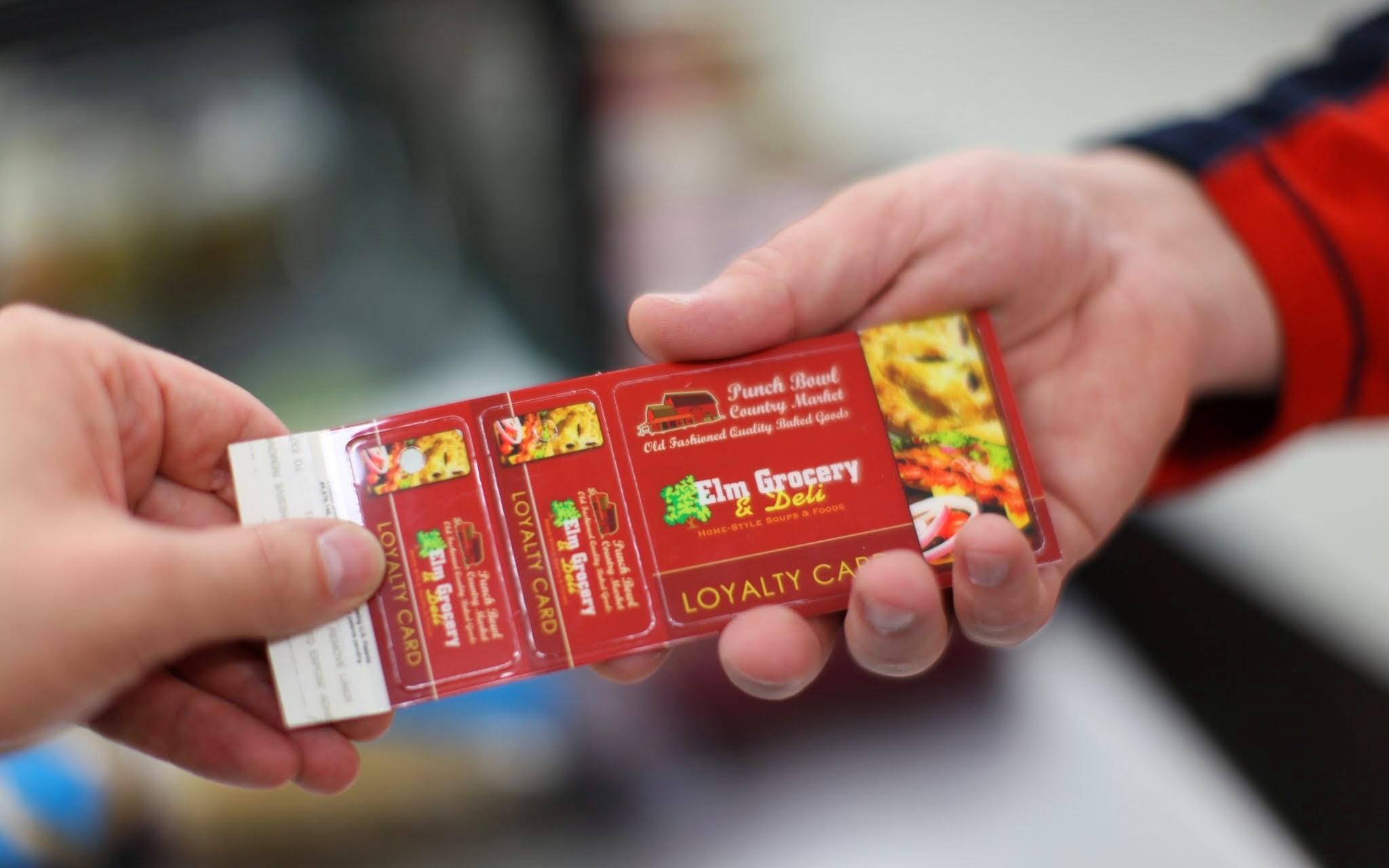 Loyalty-Card-groceraapp
