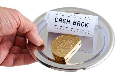 cashback-coupons-grocersapp