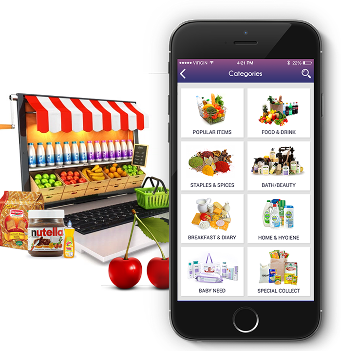 category-grocery-app-features_grocersapp