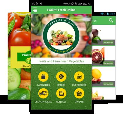 grocery-app-feature-grocersapp