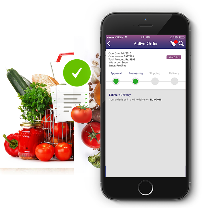 track-down-orders-grocery-app-features