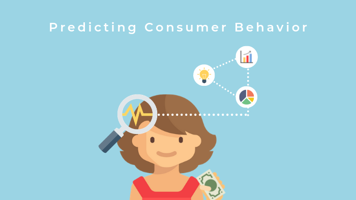 The power of Big Data Analytics in understanding Consumer Behavior - GrocersApp