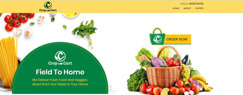 Grocery-website-GrocersApp