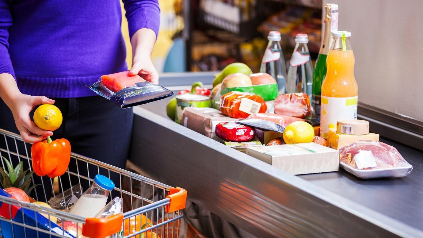grocery-app-sale-grocersapp
