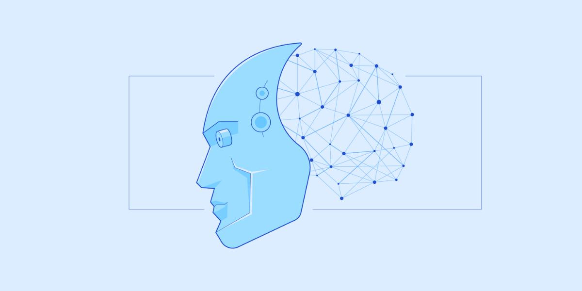 machine-learning-grocersapp