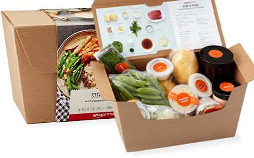 meal-kits-grocery-stores