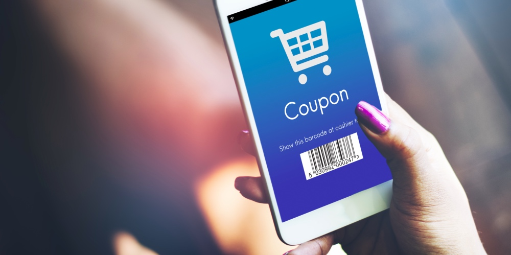 digital-coupons