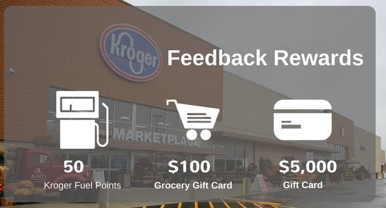 feedback-and-reward-system