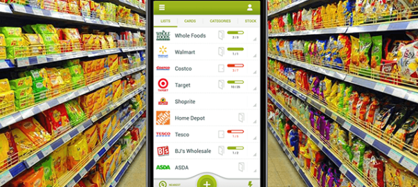 grocery-store-app
