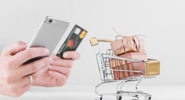 9 Reasons to Invest in a Successful Online Grocery Store