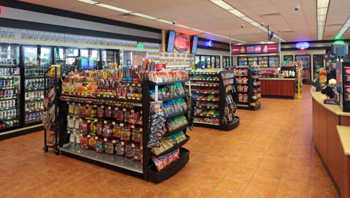 online grocery store - grocersapp