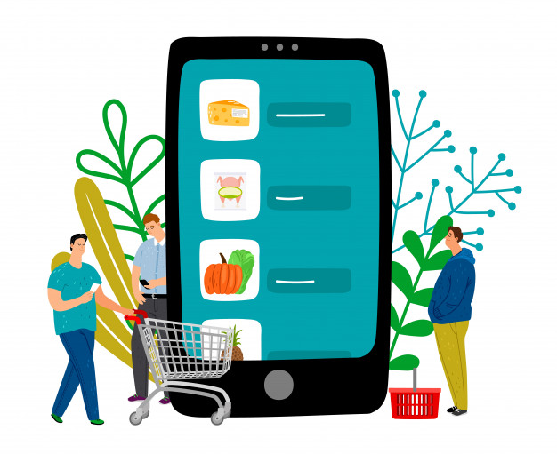 grocery-online-shopping_81894-4011
