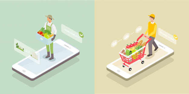 isometric-grocery-delivery-smartphone-screen_71791-48