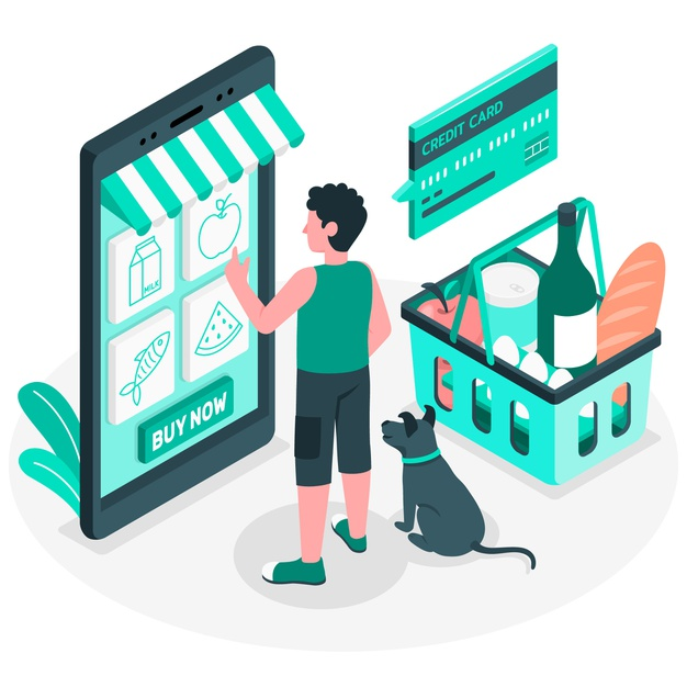 online-groceries-concept-illustration_114360-1767