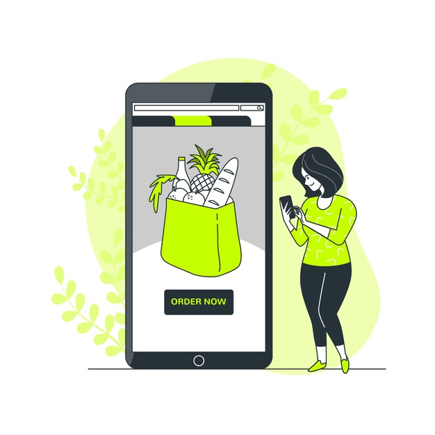 online-groceries-concept-illustration_114360-1843