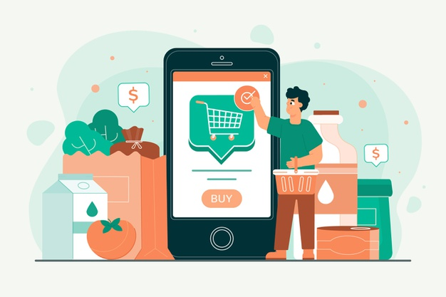 people-shopping-groceries-online_23-2148530105